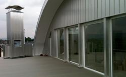 Fassadenbau_03